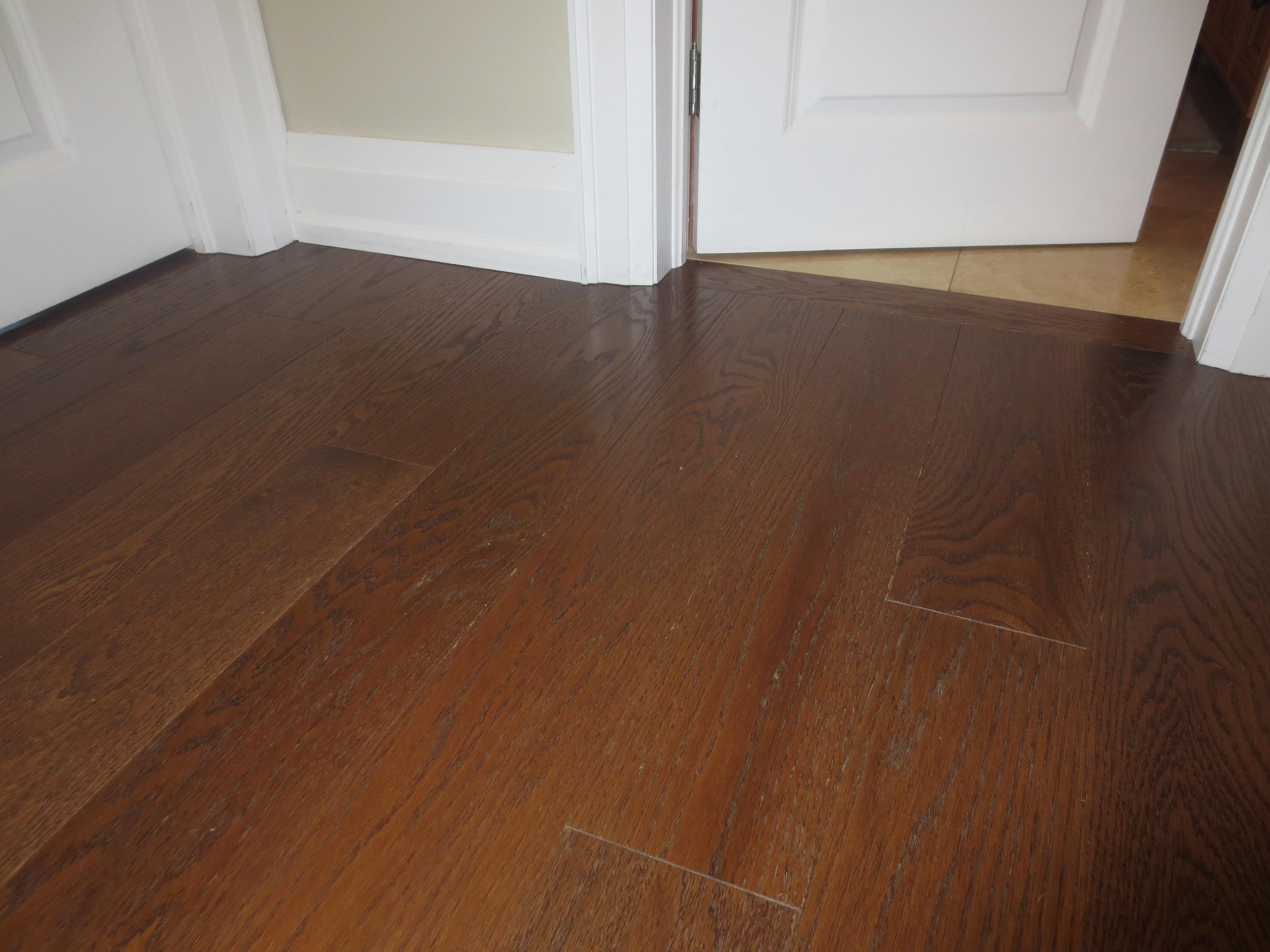 install how watch youtube to pergo laminate floor installation flooring