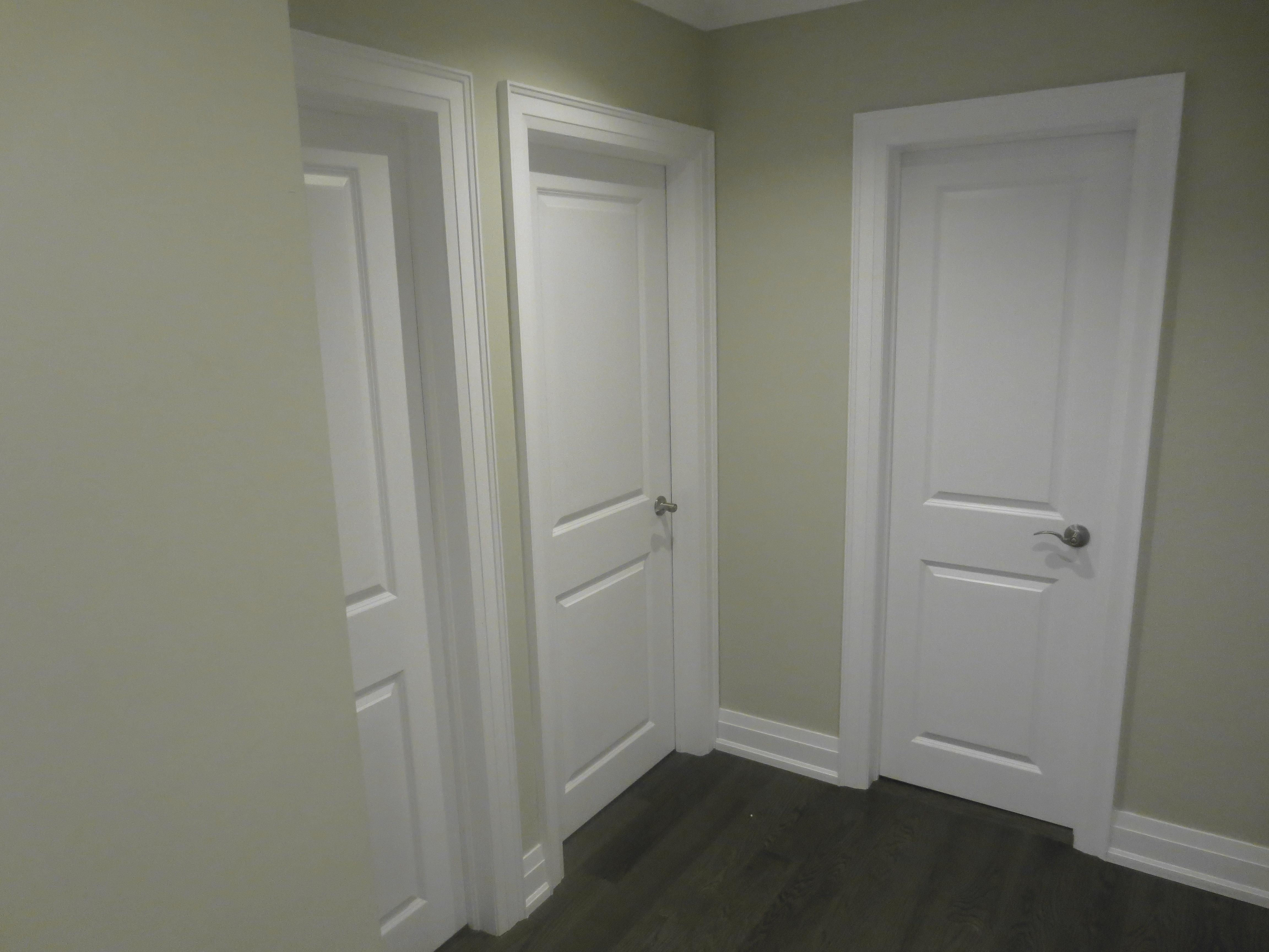 closet ca company new doors torrance view interior places door