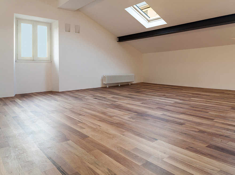Laminate Floor Installation Mississauga Oakville Brampton And